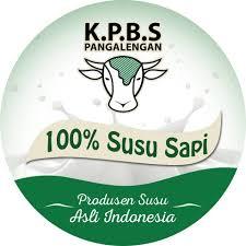 KPBS Pangalengan