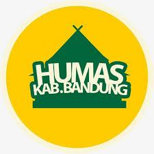 Humas Kab.Bandung