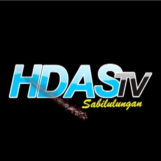 HDAS TV SABILULUNGAN